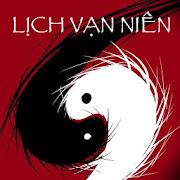 Lich Van Nien 2019 - Am Duong