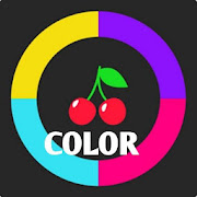 color switch free ball 1090009 APK for Ubuntu