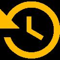 CHRONOGRAPH Time Tracker Sheet icon
