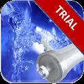 Dialysis Solution TRIAL icon