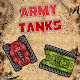 Army Tanks Wars - Get through the Enemy Defence for PC-Windows 7,8,10 and Mac