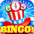 4th of July - American Bingo file APK Free for PC, smart TV Download