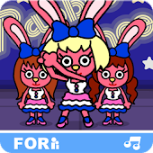Rabbit Dance (FREE)