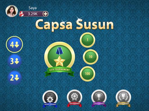Capsa Susun 1.0.5 screenshots 15