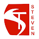 Steven Collection Download on Windows
