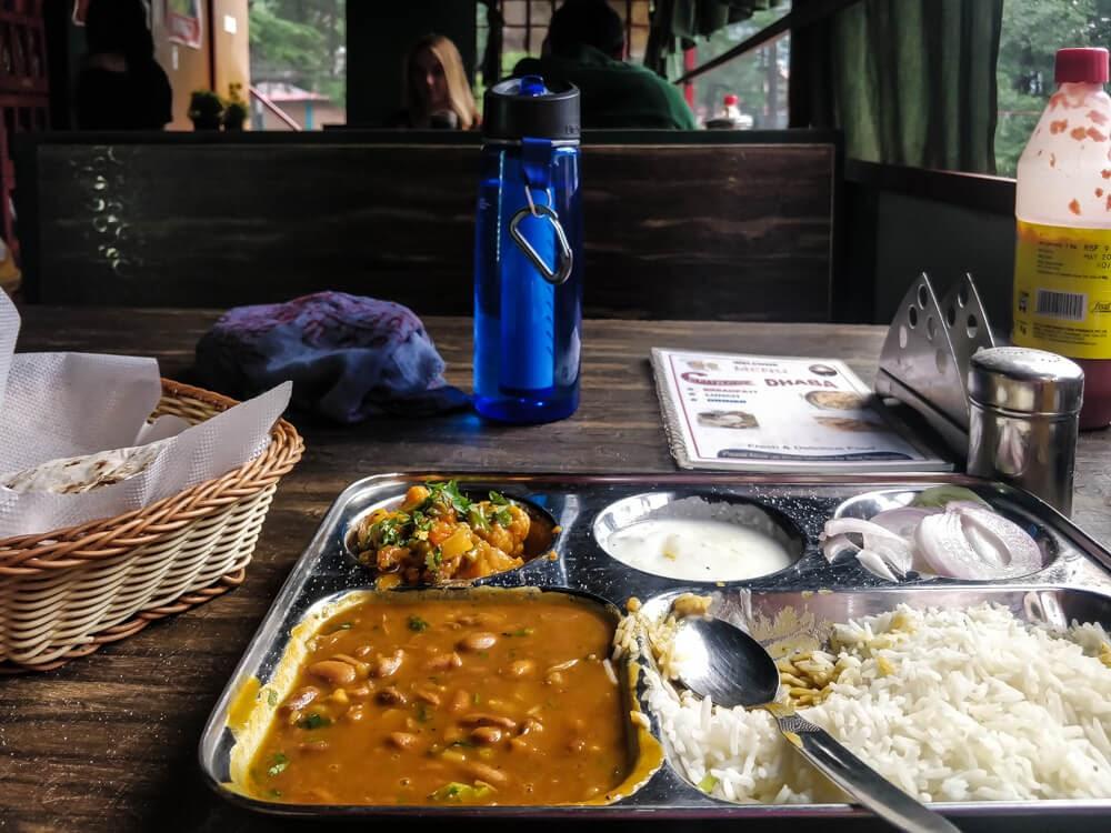 food+kasol+bus+stand+parvati+valley+himachal+pradesh