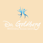 Wellness Associates with Dr. G