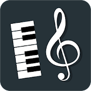 Music Theory with Piano Tools