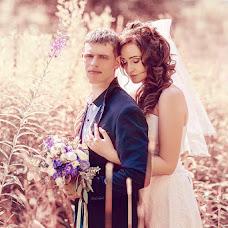 Wedding photographer Aleksandr Degtyarev (Degtyarev). Photo of 01.02.2018