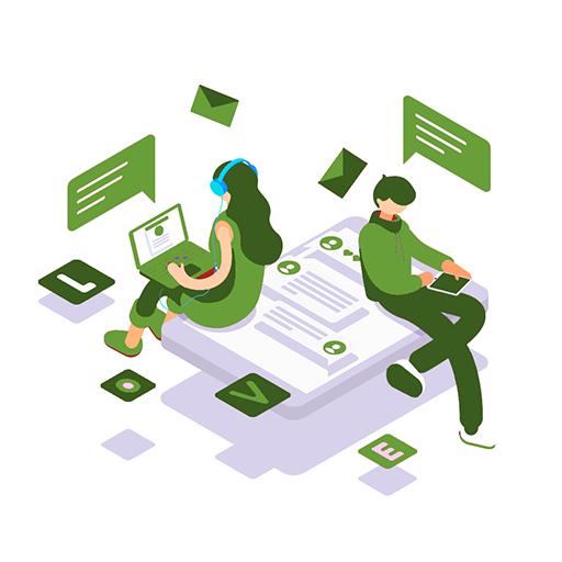 Dřevorubec online datování