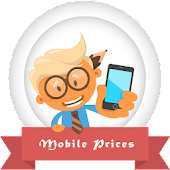 Mobile Phone Prices & Spec