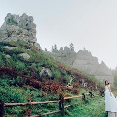 Свадебный фотограф Артур Шмир (artursh). Фотография от 11.10.2018