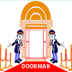 Download Doorman BD | Security Service For PC Windows and Mac