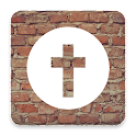 First Baptist Church - MO icon