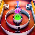 Ball-Hop Bowling - The Original Alley Roller icon