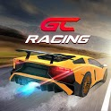 GC Racing: Grand Car Racing icon