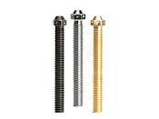 E3D SuperVolcano Nozzles and Accessories