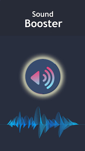 free pc sound booster