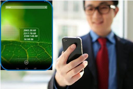 交通運輸必備免費app推薦|股市盯盯 widget線上免付費app下載|3C達人阿輝的APP
