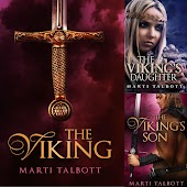 The Viking Series