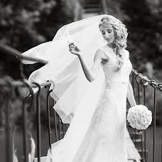 Wedding photographer Aleksandr Bogdan (AlexBogdan). Photo of 30.09.2015
