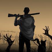 Danger Survival: Zombie War MOD APK 1.2.0 (Mega Mod)