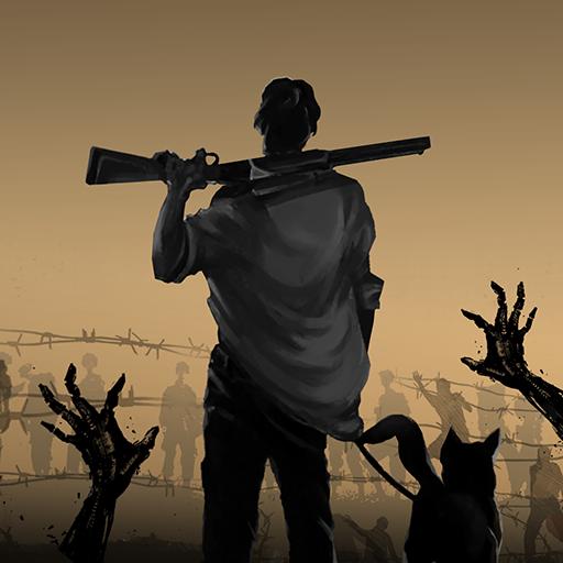 Danger Survival: Zombie War