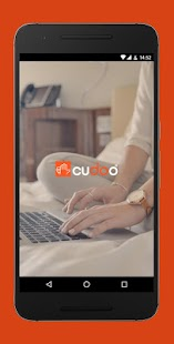 Cudoo- screenshot thumbnail