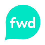 Forward - Secure Messenger