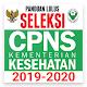 Download SOAL CAT CPNS KEMENKES 2019-2020 For PC Windows and Mac
