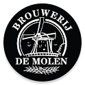 Borefts Beer Festival 2016 icon
