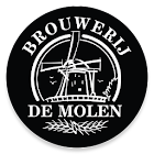 Borefts Beer Festival 2018 icon