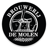 Borefts Beer Festival 2016