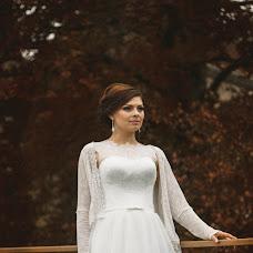 Wedding photographer Maryana Zakhidna (mariana2308). Photo of 11.11.2014