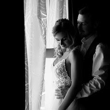 Wedding photographer Aslan Akhmedov (Akhmedoff). Photo of 15.08.2018