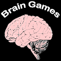 11 Fun Brain Puzzle Games pack icon