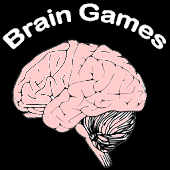 11 Fun Brain Teaser Solitaire Puzzle Games