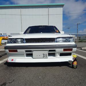 スカイライン HR31 昭和63 GTパサージュツインカムターボ後期のカスタム事例画像 圭壱mackさんの2020年10月18日23:02の投稿