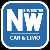 New Webster Car & Limo Mod