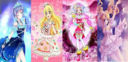 Descargar Anime Nice Girls Wallpaper Hd Para Pc Gratis