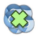 GV0YyZVaceNO pjhaF8dRzqRkeJ3A3MfABmSjHNLR05228eqNoxqXK5jlm3NMwS7Dw OKZN6Pg=w128 h128 e365 rj sc0x00ffffff - Google Chromeおすすめ拡張機能Tab OutlinerをVivaldiで使う方法