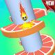 Download Emoji Fruit Crush For PC Windows and Mac