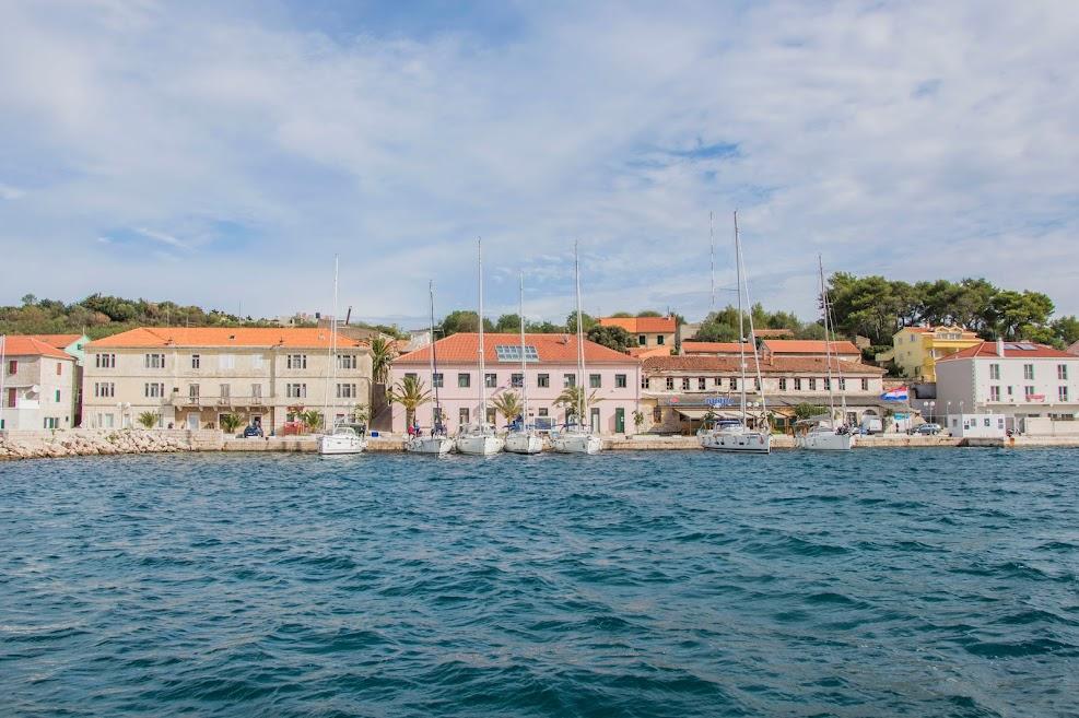 bezienswaardigheden-kroatie