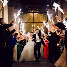 Wedding photographer Mike Rodriguez (mikerodriguez). Photo of 18.05.2017