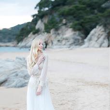 Wedding photographer Alina Skazka (AlinaSkazka). Photo of 12.10.2016