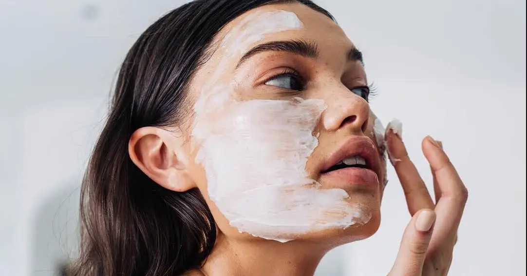6 Homemade Masks For Fresher Skin Girls Tween Teen Fashion Blog