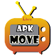 IPTV MOVE apk