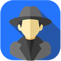 Social Detective: Who looked my profiles? icon