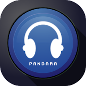 New Music Pandora Radio Guide