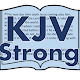 KJV Bible in-text Strong definition, No Ads & free APK